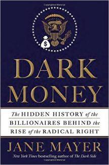 dark money