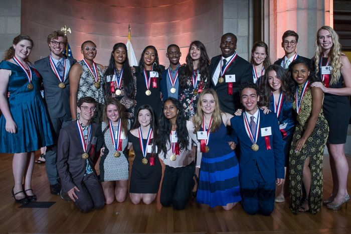 20160619_YoungArts-PresidentialScholars_PhotographerCredit_ChristopherDuggan_036
