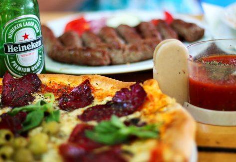 food-1279152_960_720