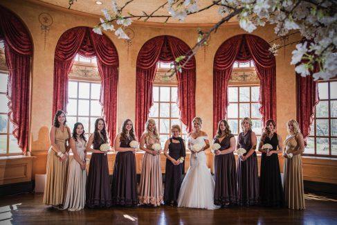 013-wedding-Congressional-Country-Club-DC-by-brianadamsphoto.com