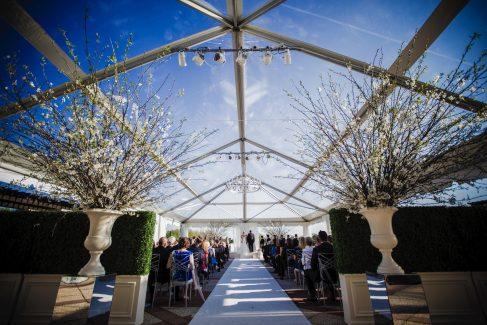 034-wedding-Congressional-Country-Club-DC-by-brianadamsphoto.com