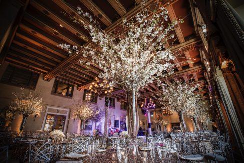 044-wedding-Congressional-Country-Club-DC-by-brianadamsphoto.com