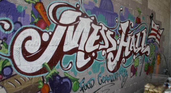 mess hall12