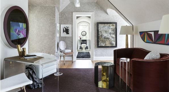 inside-homes-watermark