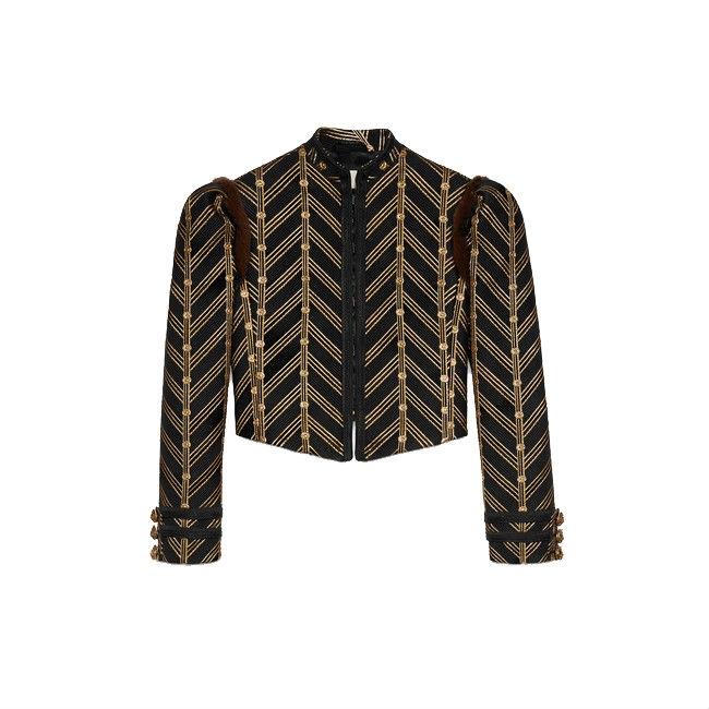 gucci-metallic-jacquard-jacket-4200