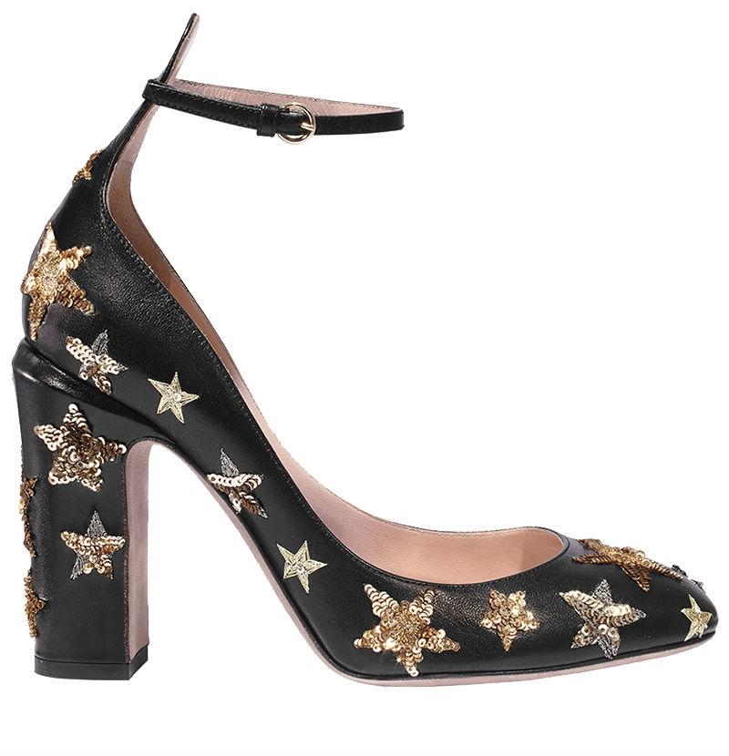 hbz-holiday-shoes-valentino-sbz