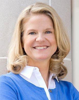Dana Remus - White House Counsel